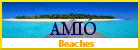 Amio, beaches