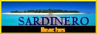 Sardinero, beaches