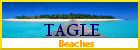 Tagle, Beaches