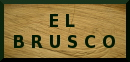 El Brusco : beach access