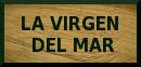 La Virgen del Mar : beach access