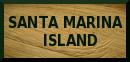 Santa Marina : access