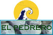 Icon forecast: El Pedrero beach