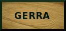 Gerra:  beach access