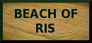 Ris:  beach access