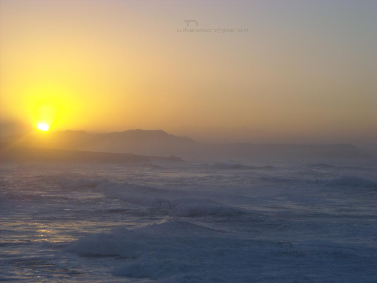 sun fushion
