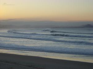 Beautifull Wave