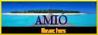 Amio, beaches