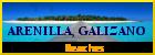 Arenilla, Beaches