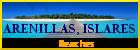 ArenillasIslares_Beaches