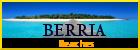 Berria, beaches