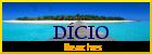 Dicio, Beaches