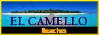 El Camello, beaches