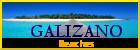 Galizano, beaches