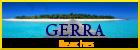 Gerra, beaches