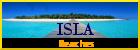 Isla, beaches