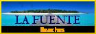 La Fuente, beaches