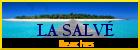 LaSalve_Beaches