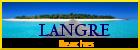 Langre, Beaches