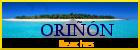 Oriñon, Beaches