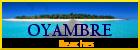 Oyambre, Beaches