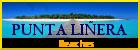 Punta Liñera, beaches