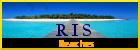Ris, Beaches