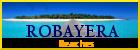 Robayera, Beaches