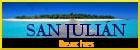 SanJulian, Beaches