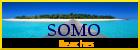 Somo, beaches
