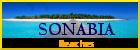 Sonabia, Beaches