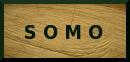 somo : access