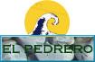 Icon forecast: El Pedrero beach
