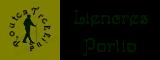 Icono Liencres, Portio