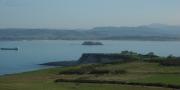 Menor Cape